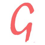 genstone-favicon