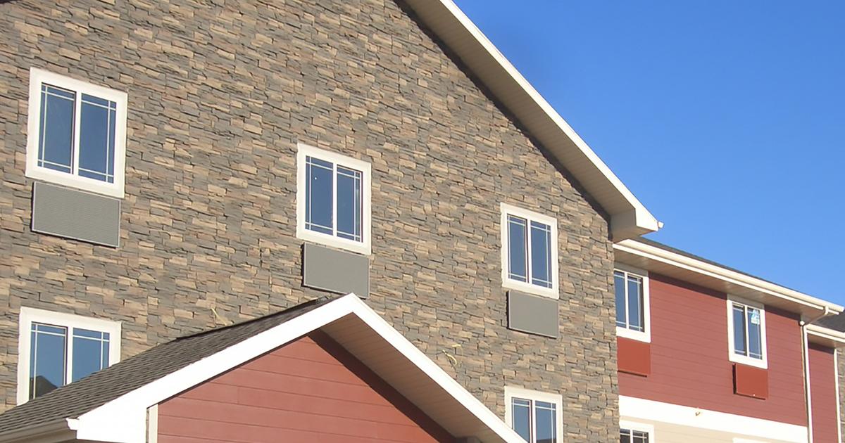 Installing Stone Veneer Tip 20