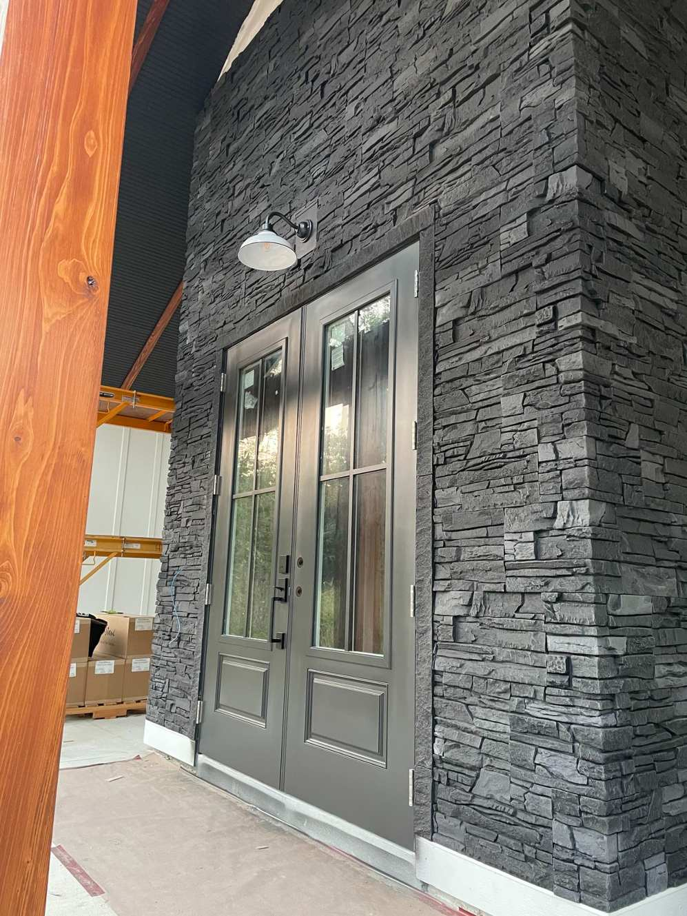 stone front entry 4